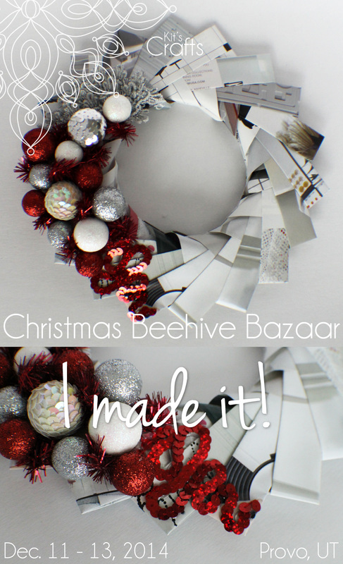 Christmas Crafts To Sell At Bazaar.Blog Kit S Crafts